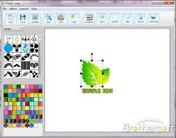 logo design software free logo software freeware logo design ideas blackcatcoffeeservice