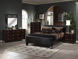 cheap bedroom sets atlanta bedroom affordable bedroom sets awesome epic discount bedroom