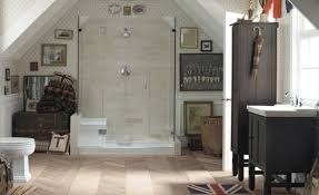 low cost bathroom remodeling ideas hupehome