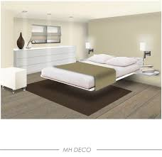 idee deco chambre parents chambre avec deco photo chambre et photo deco decoration