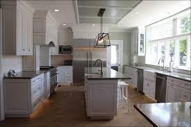 kitchen kitchen pantry cabinet white kitchen paint kitchen and