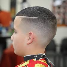 85 popular hard part haircut ideas choose yours 2017