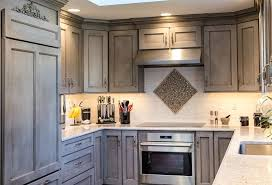 kitchen collection careers peppercorn kitchen store kitchen collection careers huetour club