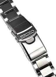 bracelet seiko images Seiko accessories seiko bracelet for prospex sbdc051 053 055 059 jpg