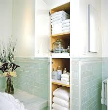 Bathroom And Closet Designs Bathroom Closets Ideas Justbeingmyself Me