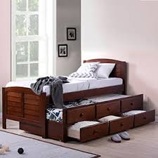 Furniture Design For Bedroom Bedroom Furniture Designs Buy Bed Room Furniture