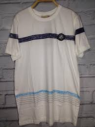 Baju Kemeja Billabong kaos cowok putih billabong apparel distro apparel distro
