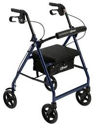 senior walkers with wheels 13 best walkers for seniors apr 2018 reivew vive health