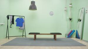 home workout room design pictures 9 ways to create a zen gym hgtv happy pinterest gym yoga