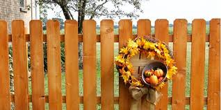 easy thanksgiving wreaths 7 diy fall wreaths they won u0027t believe you made yourself huffpost