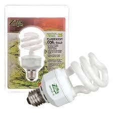 reptile uva uvb bulbs lamps u0026 lights discount reptile uva