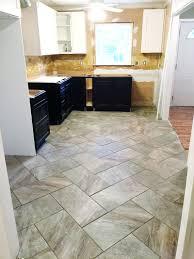 kitchen tile paint ideas kitchen tile paint ideas coryc me