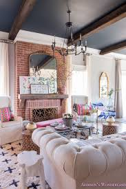 livingroom world livingroom world embracing blush decor in the living room thou