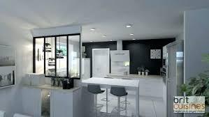 plafond cuisine design luminaire plafond cuisine eclairage cuisine plafond luminaire