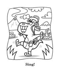 free printable coloring sheets letter recognition and sounds based