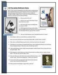 27 best u s history movie assignments images on pinterest the