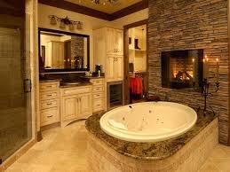 luxury master bathroom designs master bath designs luxurious master bathroom ideas ultimate home