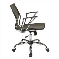 furniture elegant best office chair for lower back pain