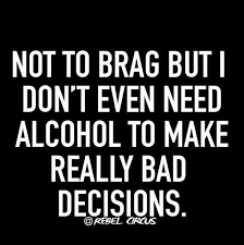 Sarcastic Funny Memes - pin by ykc cyk on alcohol pinterest humor sarcasm and captions