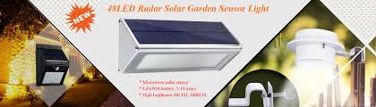 best solar flood light solar powered flood lights motion sensor best solar powered motion