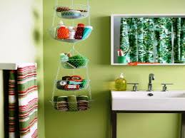 Small Bathroom Organizing Ideas by Bathroom Original Marian Parsons Bathroom Shelves Step Cool