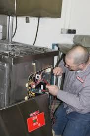 depannage cuisine professionnelle sav maintenance cuisine pro froid commercial climatisation