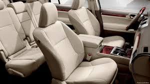 lexus gx470 interior pentagon car sales lexus military sales gx