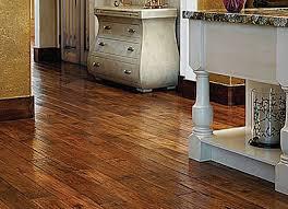category hardwood
