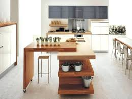 Small Eat In Kitchen Ideas Eat In Kitchen Tables Or Medium Size Of Dinette Sets Cheap Small