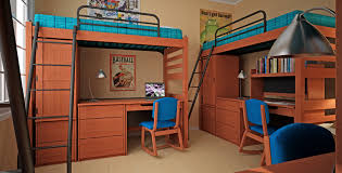 dorm room sofa classic ecologic furniture
