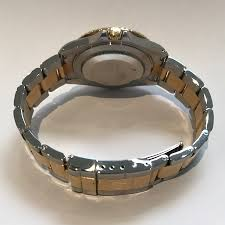 bracelet oyster rolex images Rolex oyster perpetual date robinsons jewellers jpg