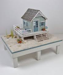 1374 best dollhouses images on dollhouses miniature