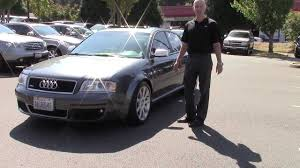2003 audi rs6 horsepower 2003 audi rs6 review exhaust breathtaking power but you
