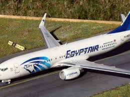 bureau egyptair terror attack most likely scenario for egyptair disappearance