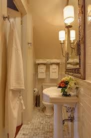 82 best small bathroom ideas images on pinterest bathroom ideas