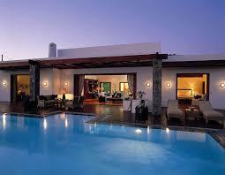 royal villa grand resort lagonissi athens hd photo http