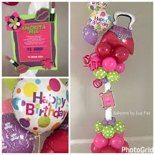 balloons delivery dc balloon delivery deliveries balloon delivery