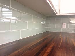 how to install a glass tile backsplash in the kitchen excellent stylish backsplash glass tile how to install a glass