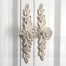 Rose Cabinets Rose Cabinets Reviews Online Shopping Rose Cabinets Reviews On
