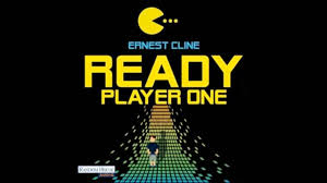 Ready Player One My Ready Player One And The Commodification