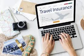 Travellers Insurance images Importance of specialized travel insurance cover for the png