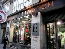designer shops travel muse thrift stores vintage and designer