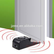 Interior Door Alarms China Interior Door Alarms Wholesale Alibaba