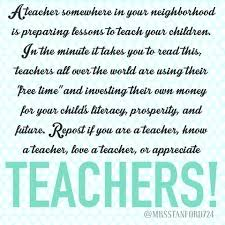 quotes for teachers teaching quotes education quotes teachers