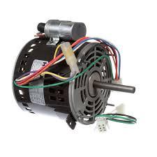captive aire motor part ck42bs04m01 60 115