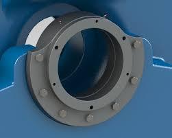 products somarakis liquid ring vacuum pumps u0026 compressors somarakis