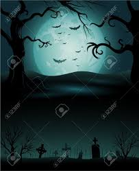 dark halloween background dark forest stock photos royalty free dark forest images and pictures