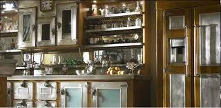 old kitchen design bar e barmen a limited edition kitchen only 65 made european