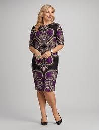 Dress Barn Savannah Ga Sharp Plus Size Paisley Dresses Roz Ali Plus Size Paisley Dress