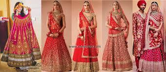 wedding collection sabyasachi mukherjee wedding dresses 2018 2019 collection